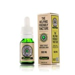 HERBAL EXTRACT HERBAL EXTRACT DROPS 500MG