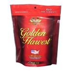 GOLDEN HARVEST GOLDEN HARVEST  POUCHES