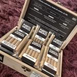 Puerto Smokes PUERTO SMOKES