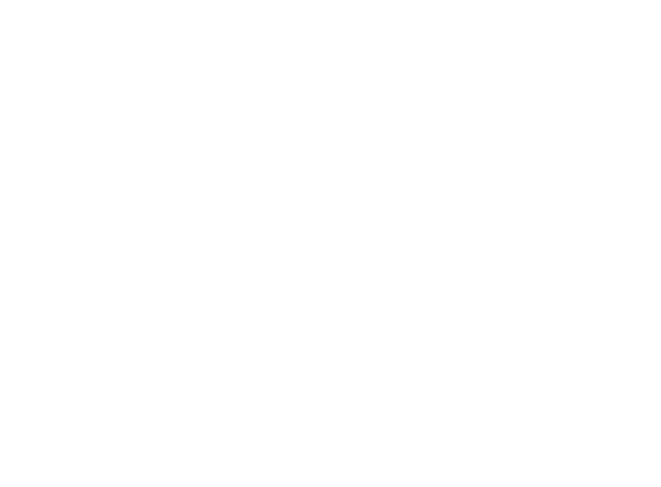 The High Club - San Angel - Online