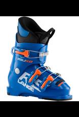 LANGE LANGE 2020 SKI BOOT RSJ 50 (POWER BLUE)
