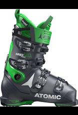 ATOMIC ATOMIC 2020 SKI BOOT HAWX PRIME 120 S DARK BLUE/GREEN