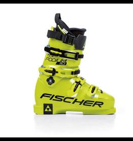FISCHER FISCHER 2020 SKI BOOT RC4 PODIUM 110 LC