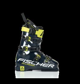 FISCHER FISCHER 2020 SKI BOOT RC4 PODIUM GT 110 VFF