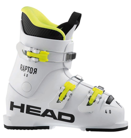 HEAD/TYROLIA HEAD 2020 SKI BOOT RAPTOR 40 WHITE