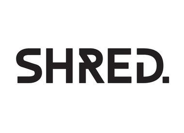 SHRED/SLYTECH