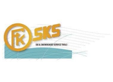 FK SKS