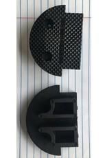 HEAD/TYROLIA HEAD HEEL SET BX W3 SP