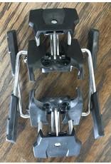 HEAD/TYROLIA HEAD/TYROLIA BRAKE POWER BRAKE2 RACE PRO 16-85MM (A)