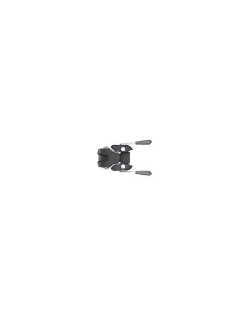 HEAD/TYROLIA HEAD/TYROLIA BRAKE SX KID BRAKE 84MM (K)