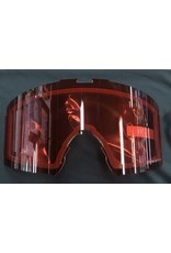 OAKLEY OAKLEY REPLACEMENT LENS LINE MINER XM REPLACEMENT LENS PRIZM ROSE