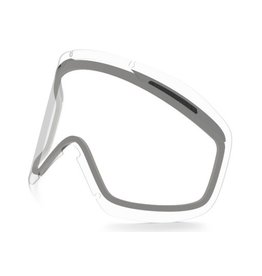 OAKLEY OAKLEY REPLACEMENT LENS O FRAME 2.0 PRO XM CLEAR