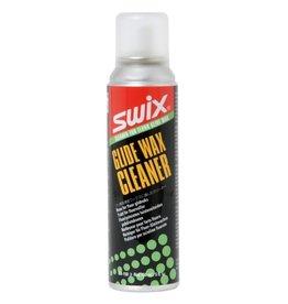 SWIX SWIX CLEANER I84 FLUORO GLIDEWAX 70ML