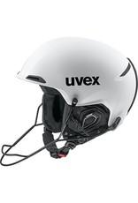 UVEX UVEX SKI HELMET JAKK+ SL WHITE MATTE