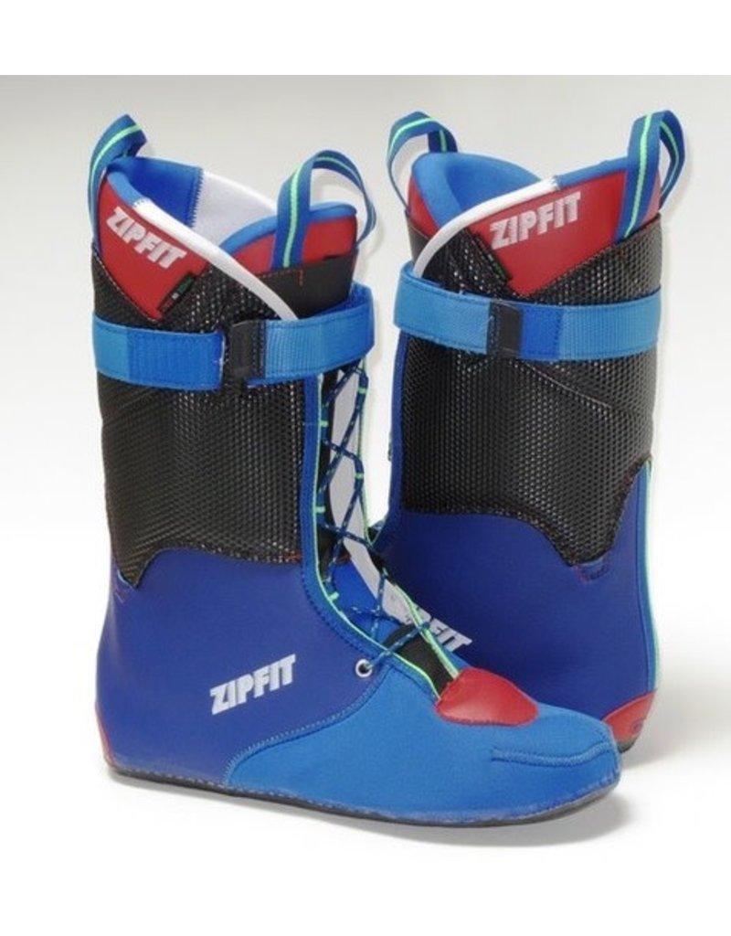 ZIPFIT ZIPFIT GARA-RACE STEALTH LINER (94-98)