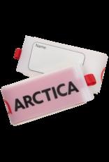 ARCTICA SKI STRAPS SINGLE