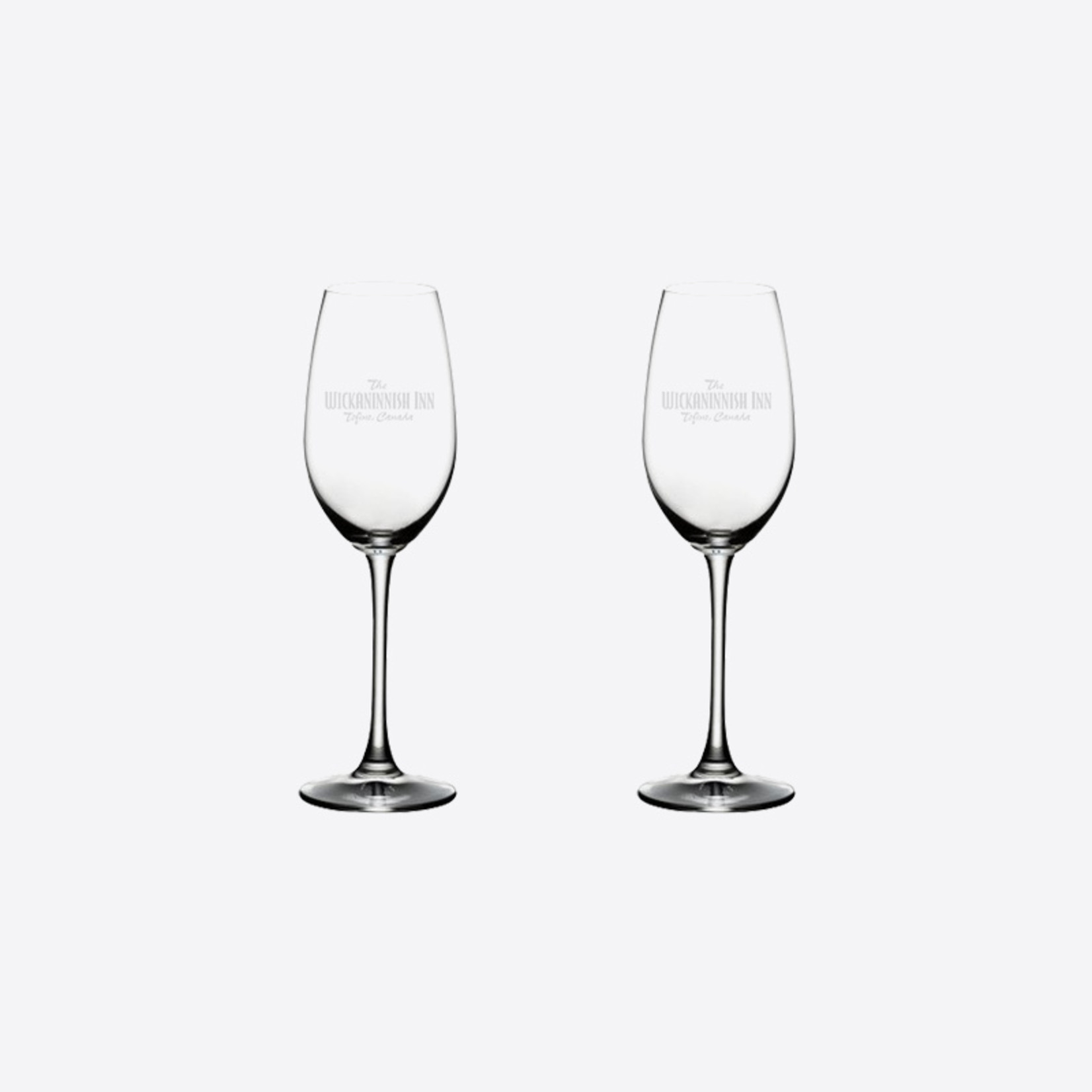 Riedel Riedel Champagne Flute Pair