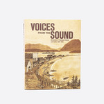 Voices from the Sound