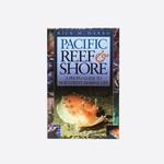 Pacific Reef & Shore