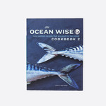 Oceanwise Cookbook 2