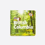 British Columbia Lullaby