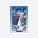 Dangerous Waters (Paperback)