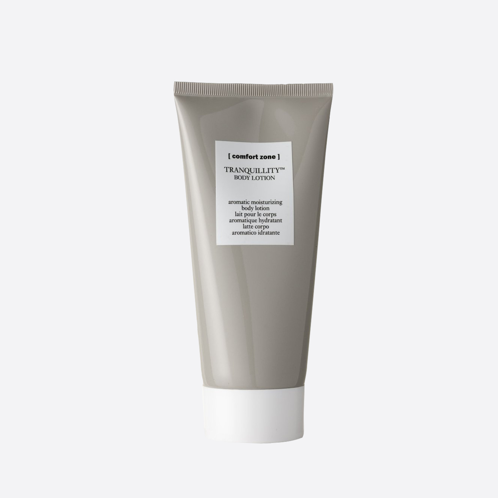Comfort Zone Tranquility Lotion