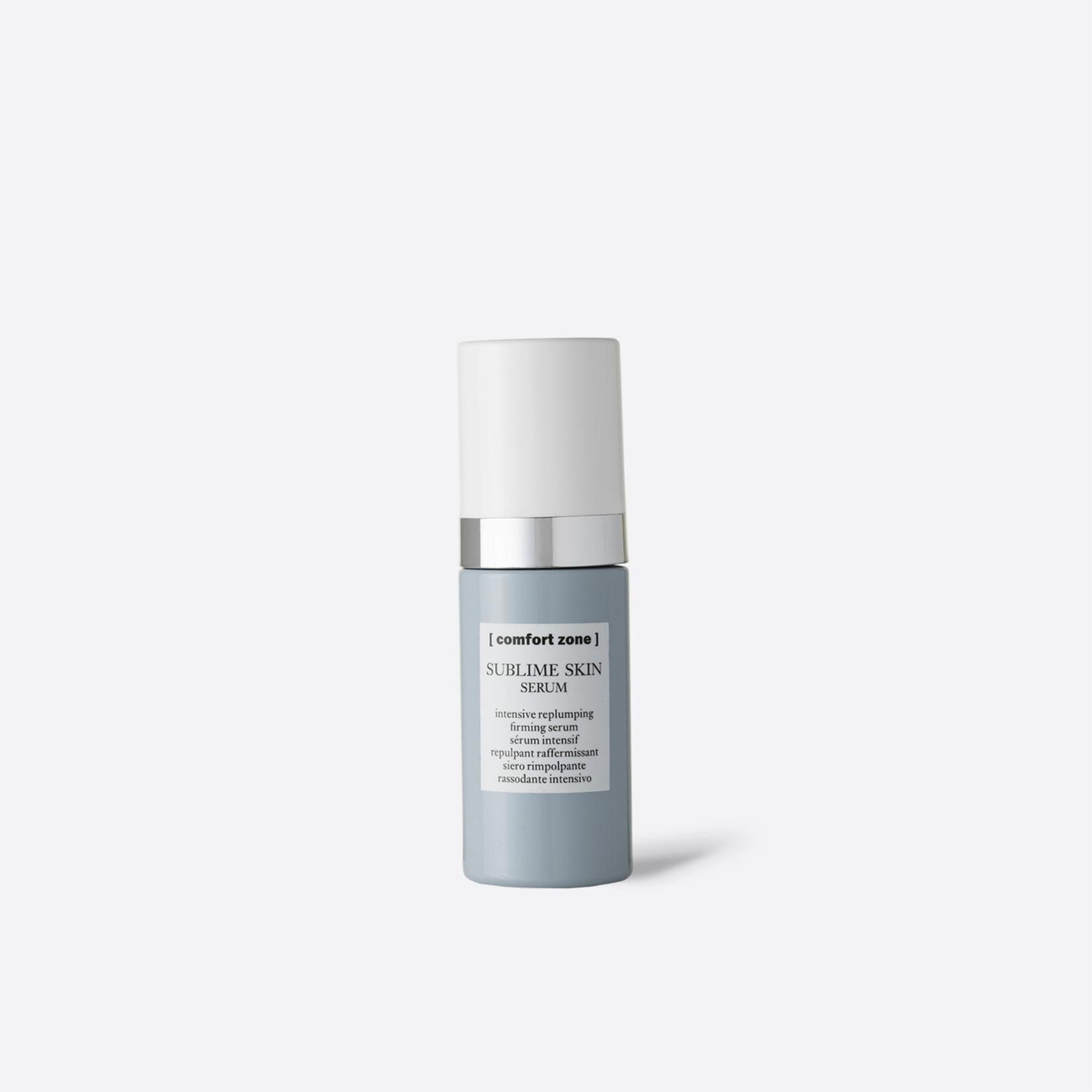 Comfort Zone Sublime Skin Serum