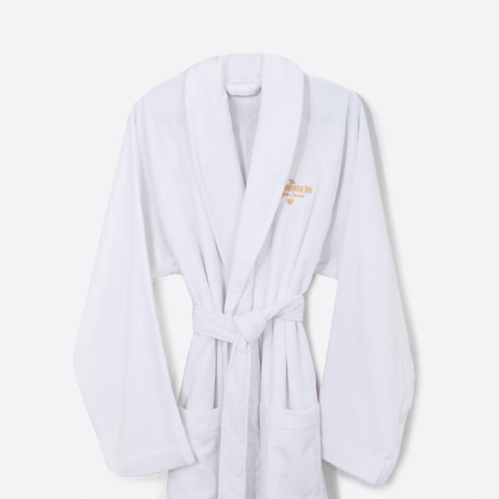 Frette Adult Robe (XL)