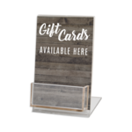 Custom Gift Cards for Retail - Copy - Copy