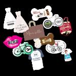 Sur Mesure Format Cadeau Carte