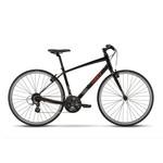 Felt Bicycles Felt Verza Speed 50