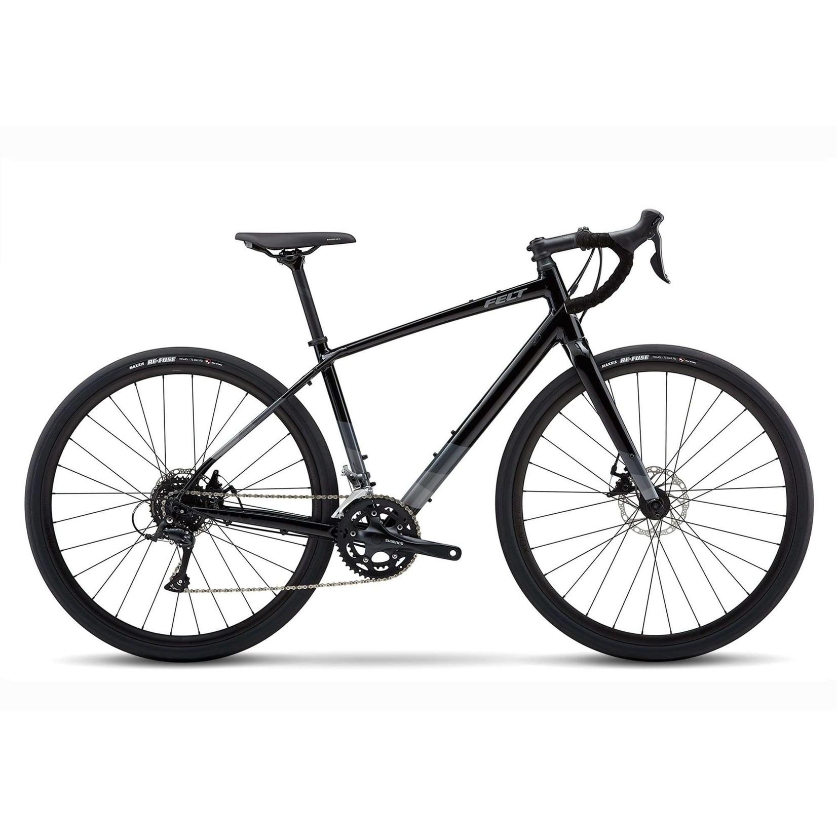 Felt Bicycles Felt Broam 60
