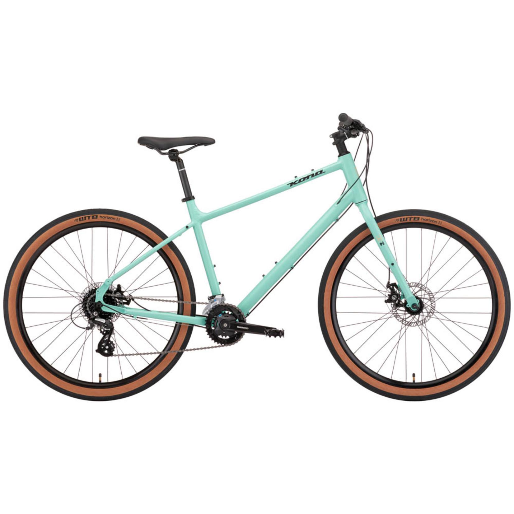 Kona Bikes Kona Dew