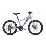 """Marin Bikes Marin Hidden Canyon 20"""""""