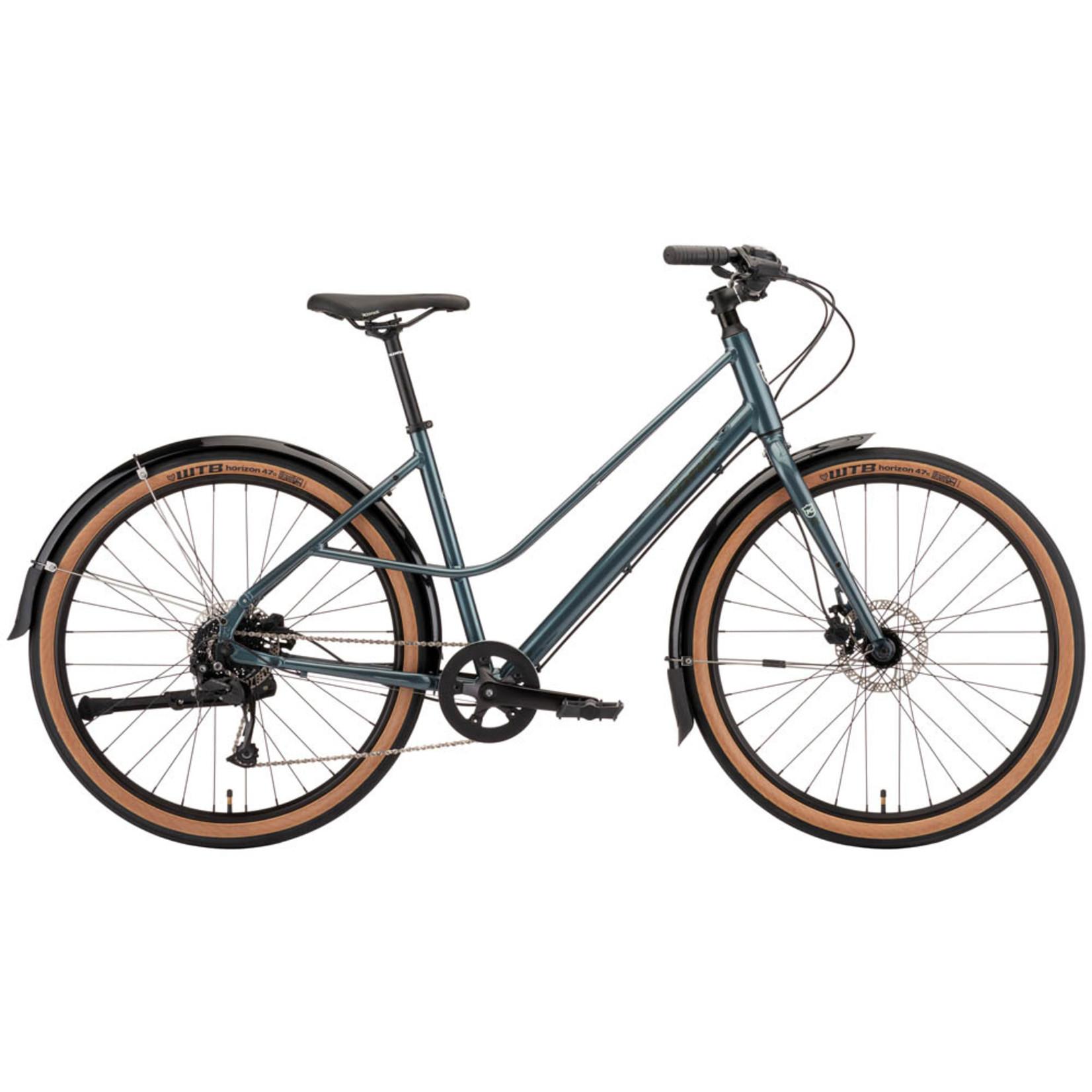 Kona Bikes Kona Coco