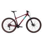 Marin Bikes Marin Bobcat Trail 4