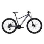 Marin Bikes Marin Wildcat Trail 1