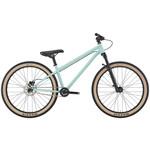 Kona Bikes Kona Shonky