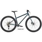 Kona Bikes Kona Unit X (Frame)