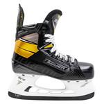 BAUER BTH20 Supreme Matrix Skates Jr - SDC
