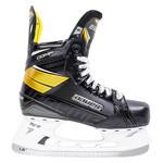 BAUER BTH20 Supreme Comp Skates Int - SDC