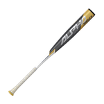 EASTON Alpha 360 (-3) Bat - Bbcor (BB20AL)