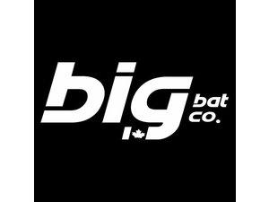 Big Bat Co.
