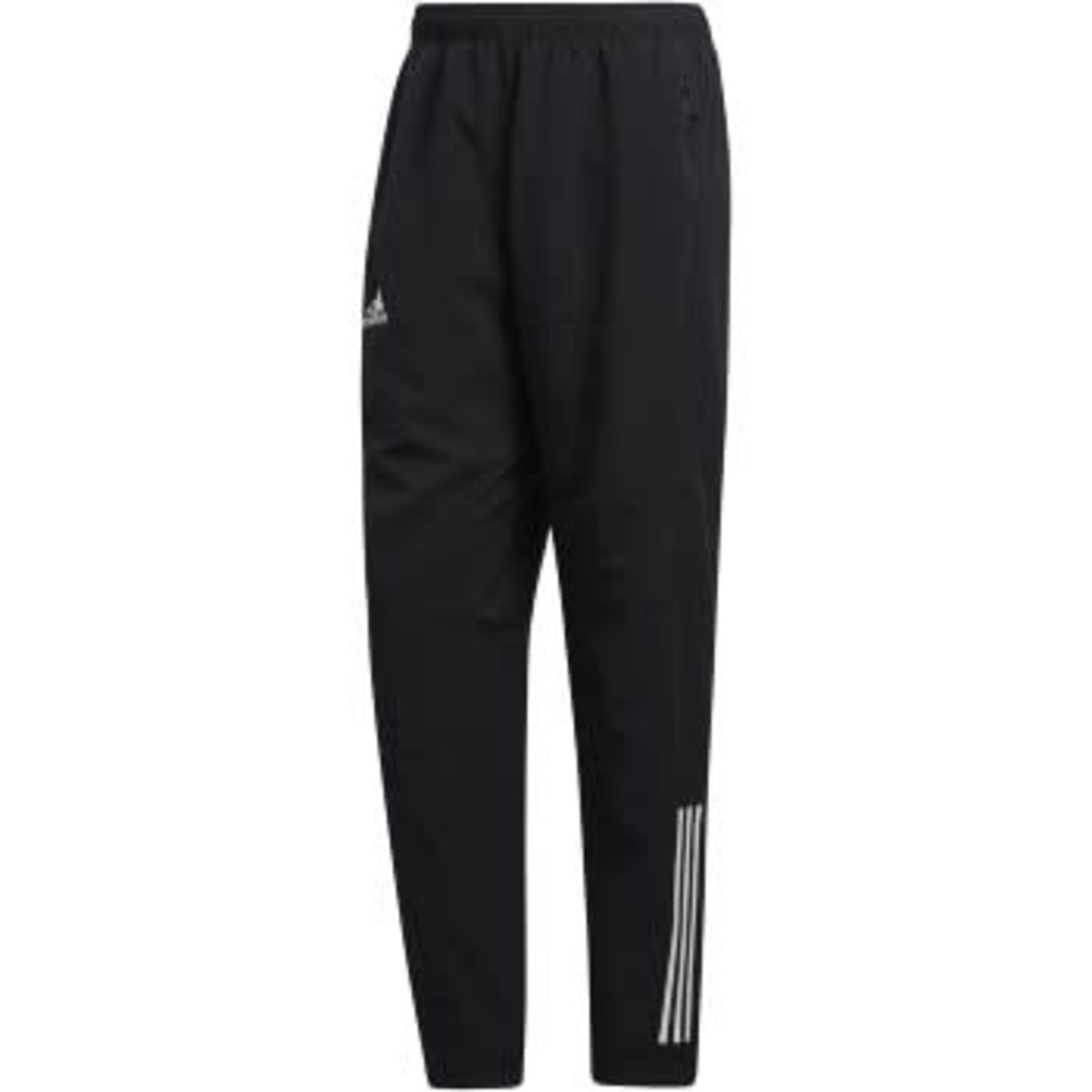 ADIDAS Guelph Gryphons Adidas Rink Suit Pant - Adult