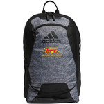 ADIDAS Adidas Guelph Junior Gryphons Backpack