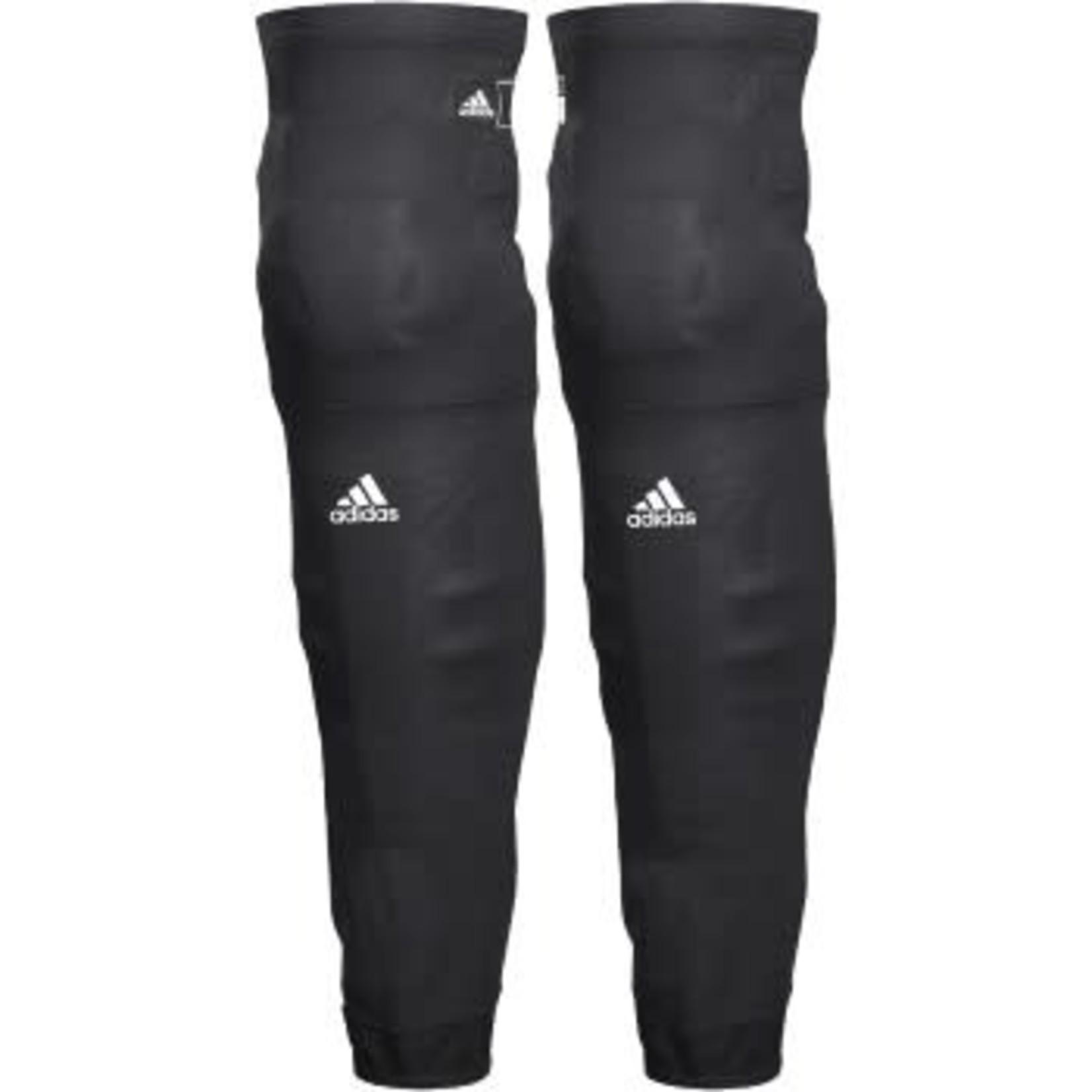 ADIDAS Adidas Hockey Sock