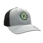 FLEXFIT Rivulettes Snapback Hat