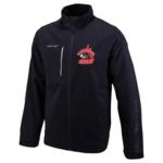 BAUER Bauer Hawks Lightweight Jacket - Youth