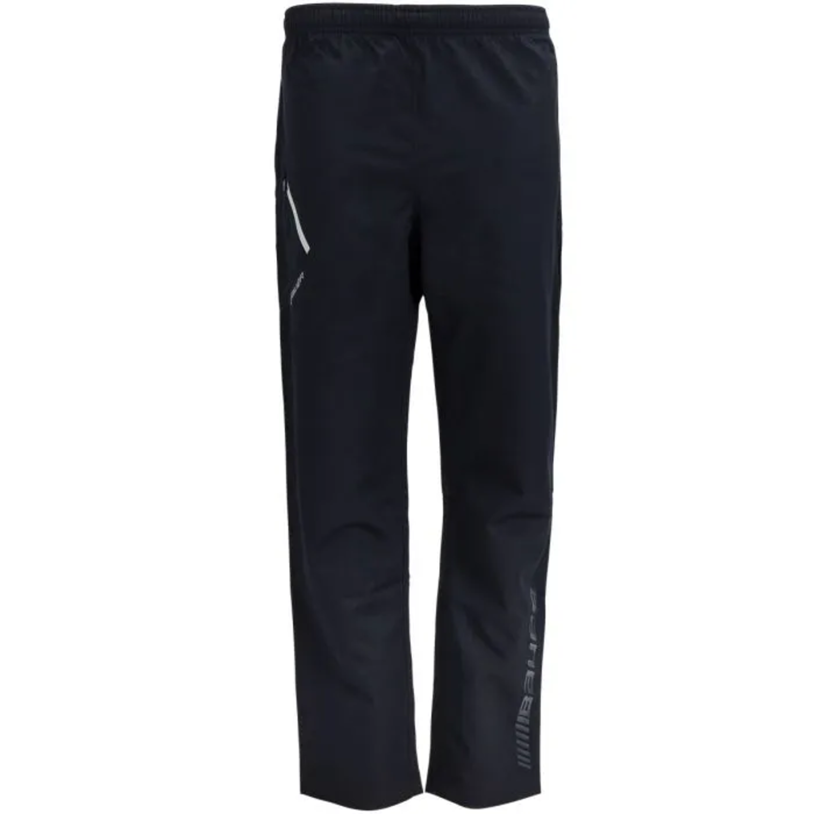 BAUER Bauer Hawks Lightweight Pant - Youth